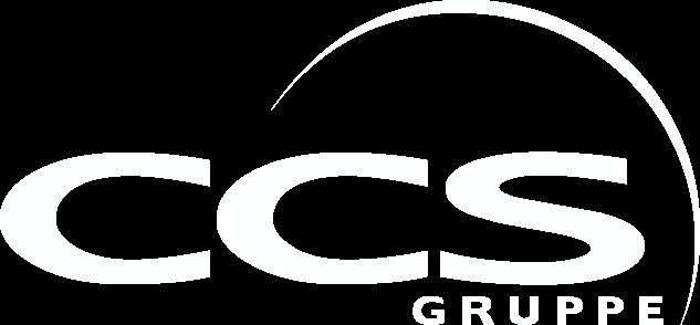 CCS Gruppe GmbH